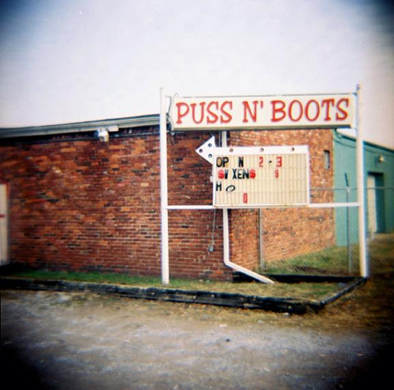 PUSS N BOOTS-web.jpg