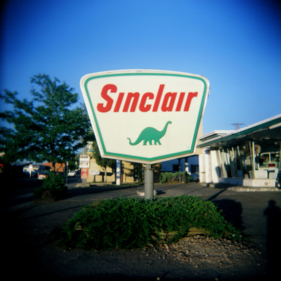 Sinclair - WEB.jpg