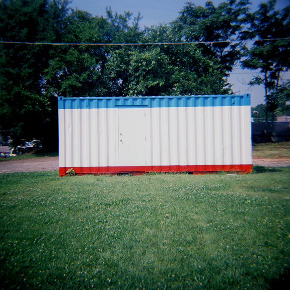 STORAGE CONTAINER - web .jpg