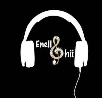 Enellshii Logo 1.jpg
