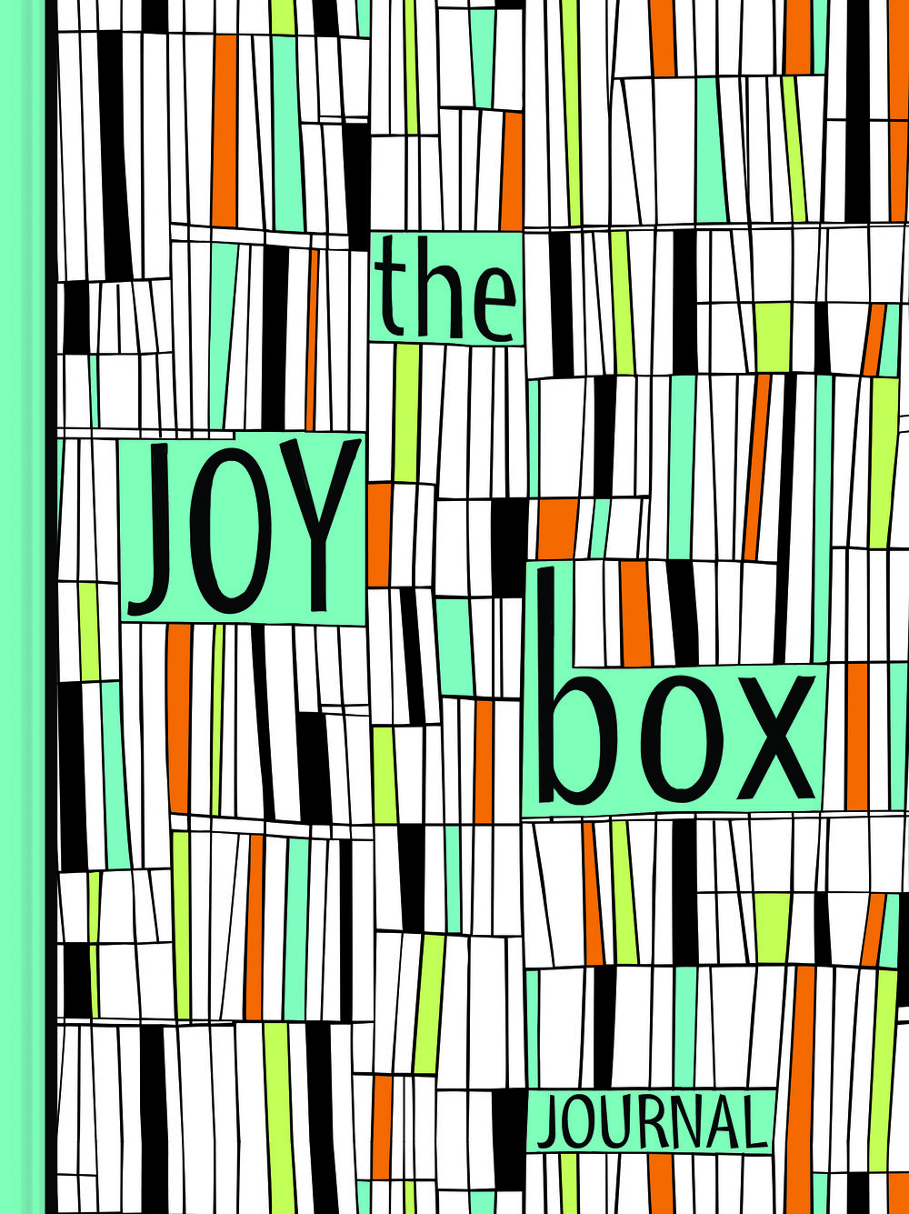 The Joy Box front cover.jpg