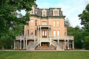 Hegeler-Carus-Mansion.jpg