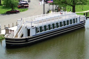LaSalle-Canal-Boat.jpg