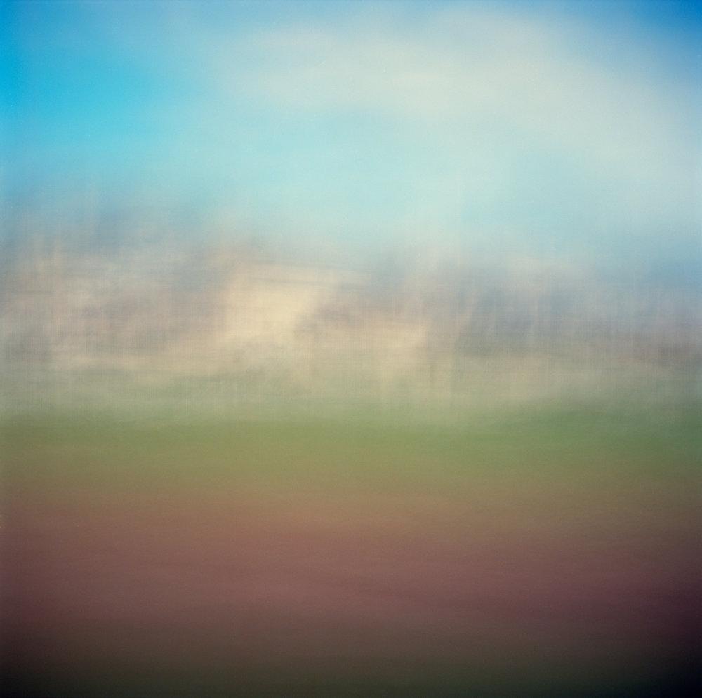 master_bike-house-abstract_4-20.jpg