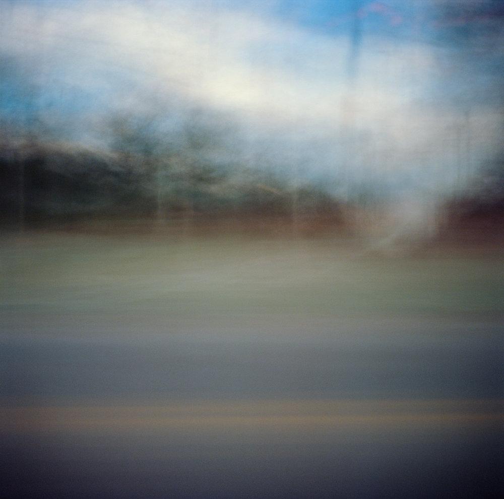 master_bike-tinyhouse-abstract_4-21.jpg