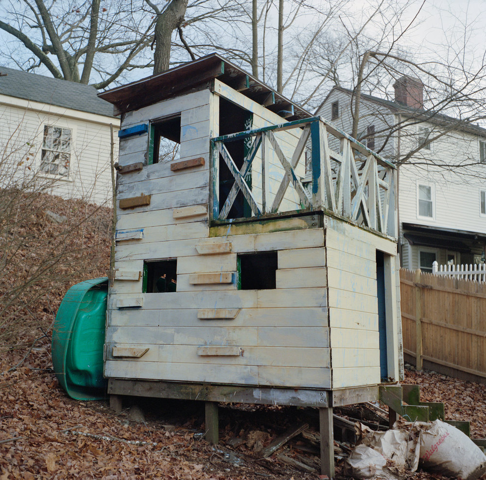 nathan- playhouse 1-16.jpg