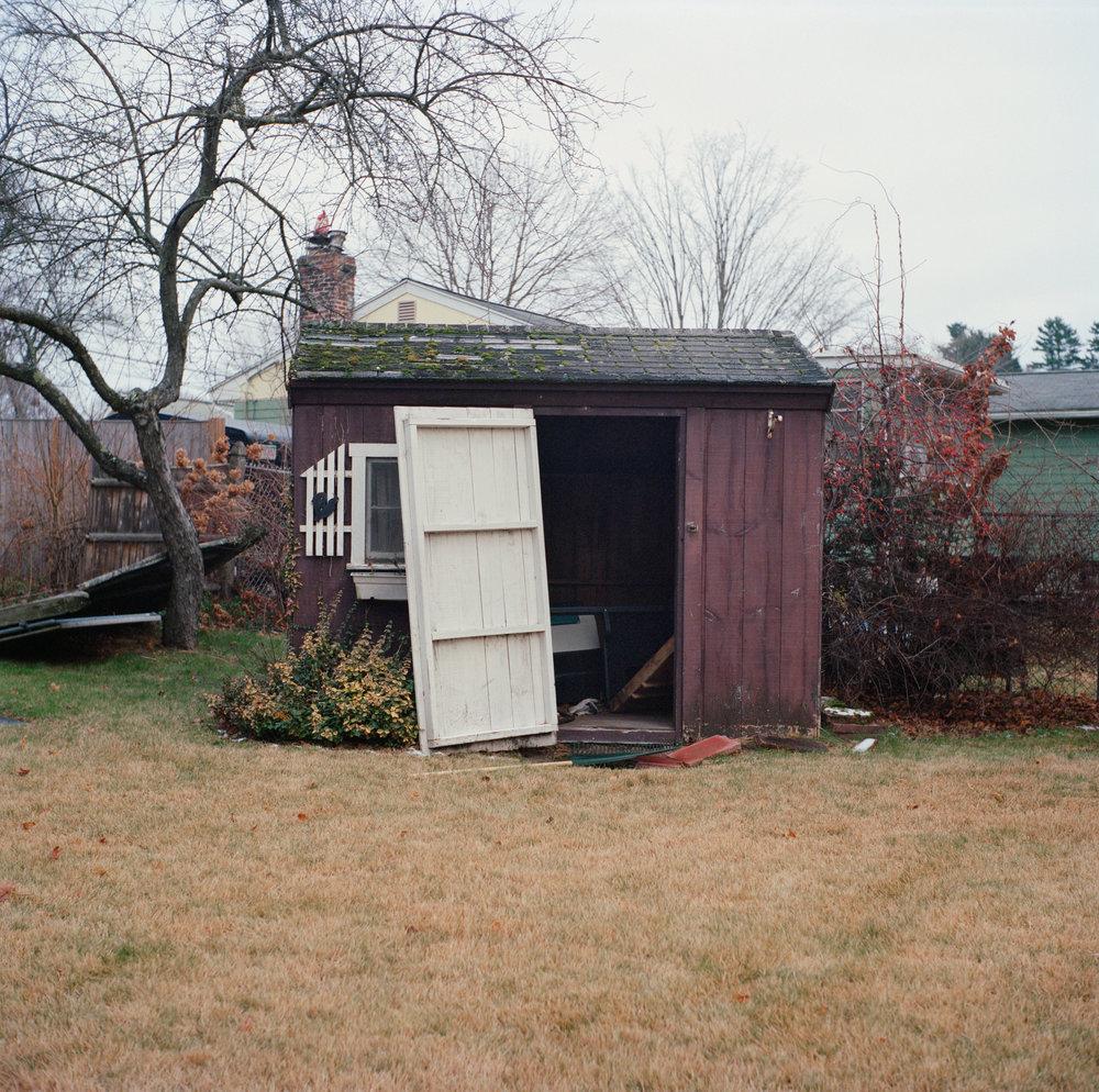 nathan- shed 1-16.jpg