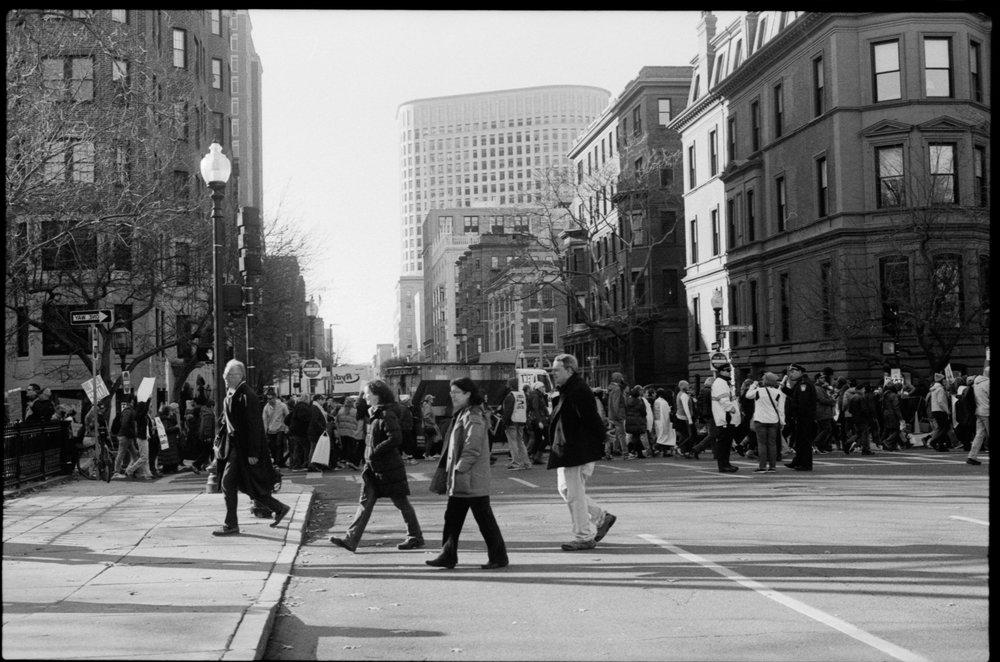 crossing street.jpg