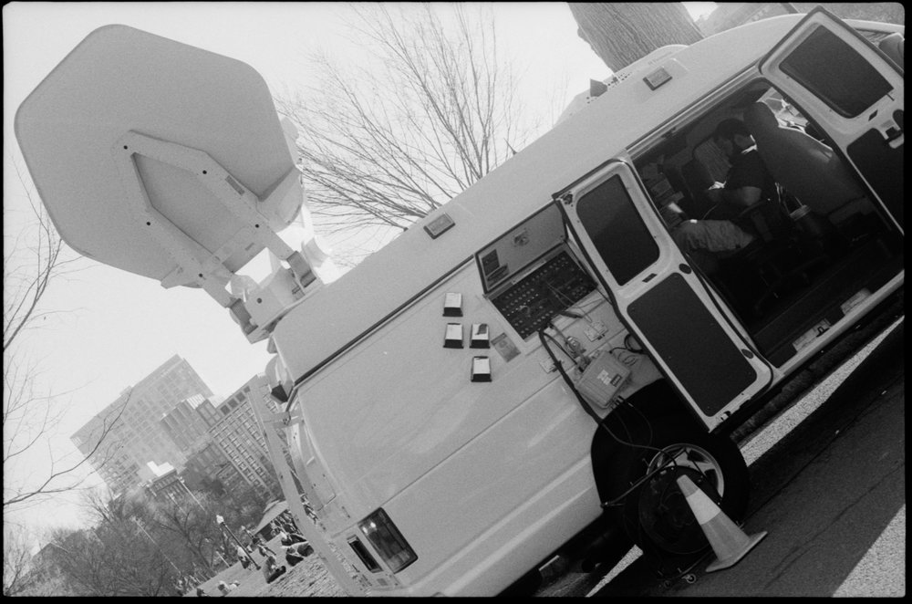 tv truck 1.jpg