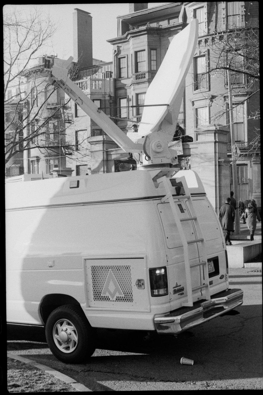 tv truck 2.jpg