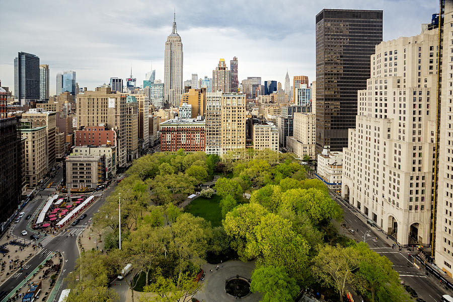 madison-square-park-birds-eye-view-susan-candelario.jpg