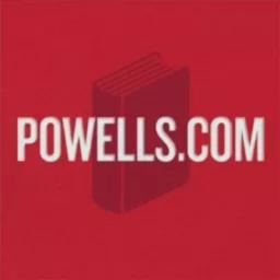 powells2.jpg