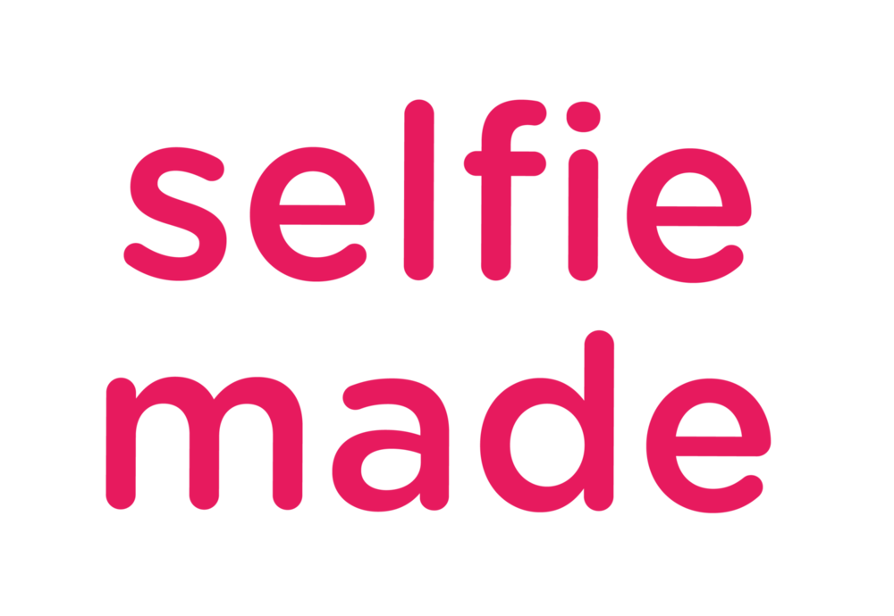 SelfieMade_Text.png
