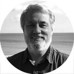 Marine Resource Economist, Professor at Oregon State University and Chairman of the FishTrax traceability platform.