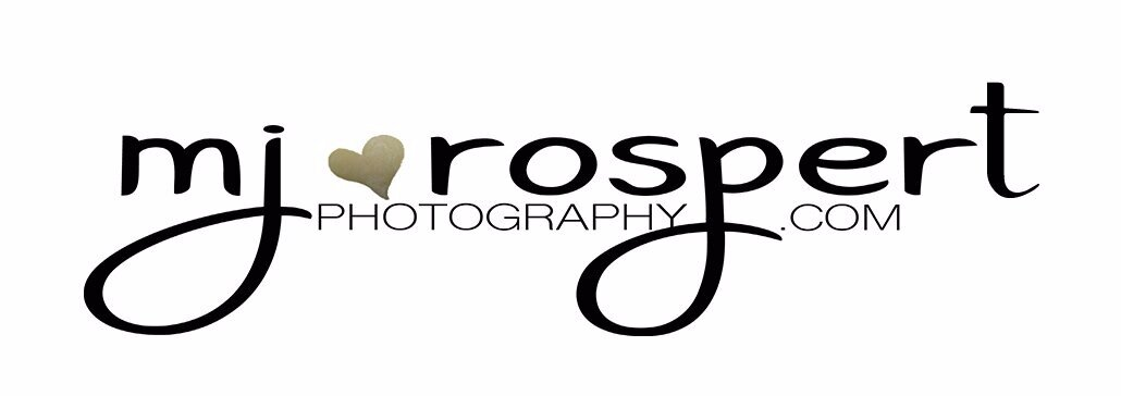 MJ ROSPERT PHOTOGRAPHY PORT CLINTON, CATAWBA ISLAND, LAKE ERIE, AND THE SURROUNDING AREARS PORTRAIT PHOTOGRAPHER