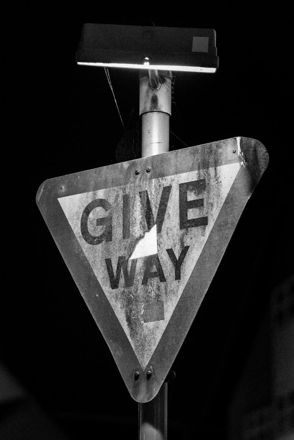 giveway.jpg