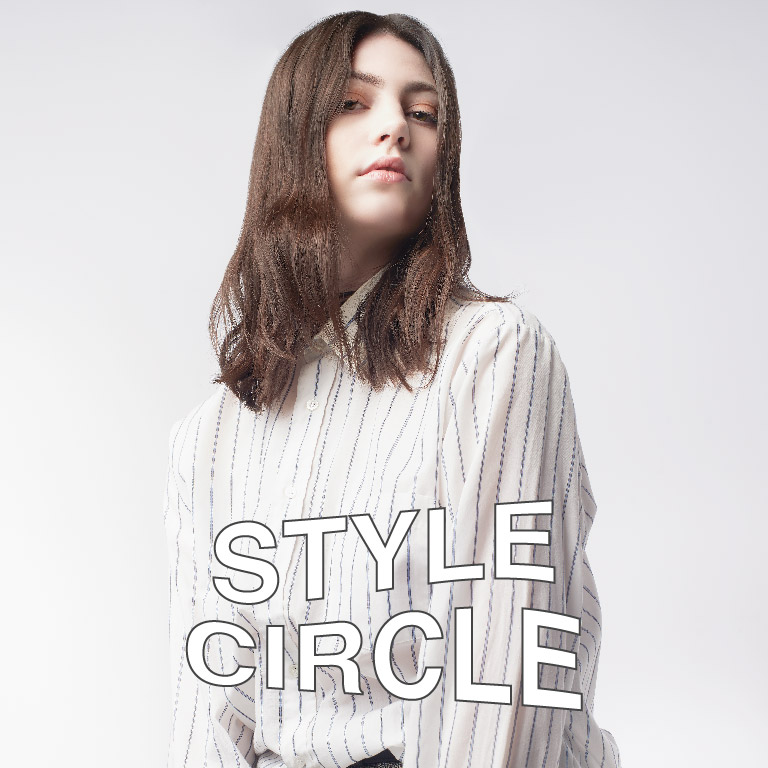 fashionzone2-01 (1).jpg