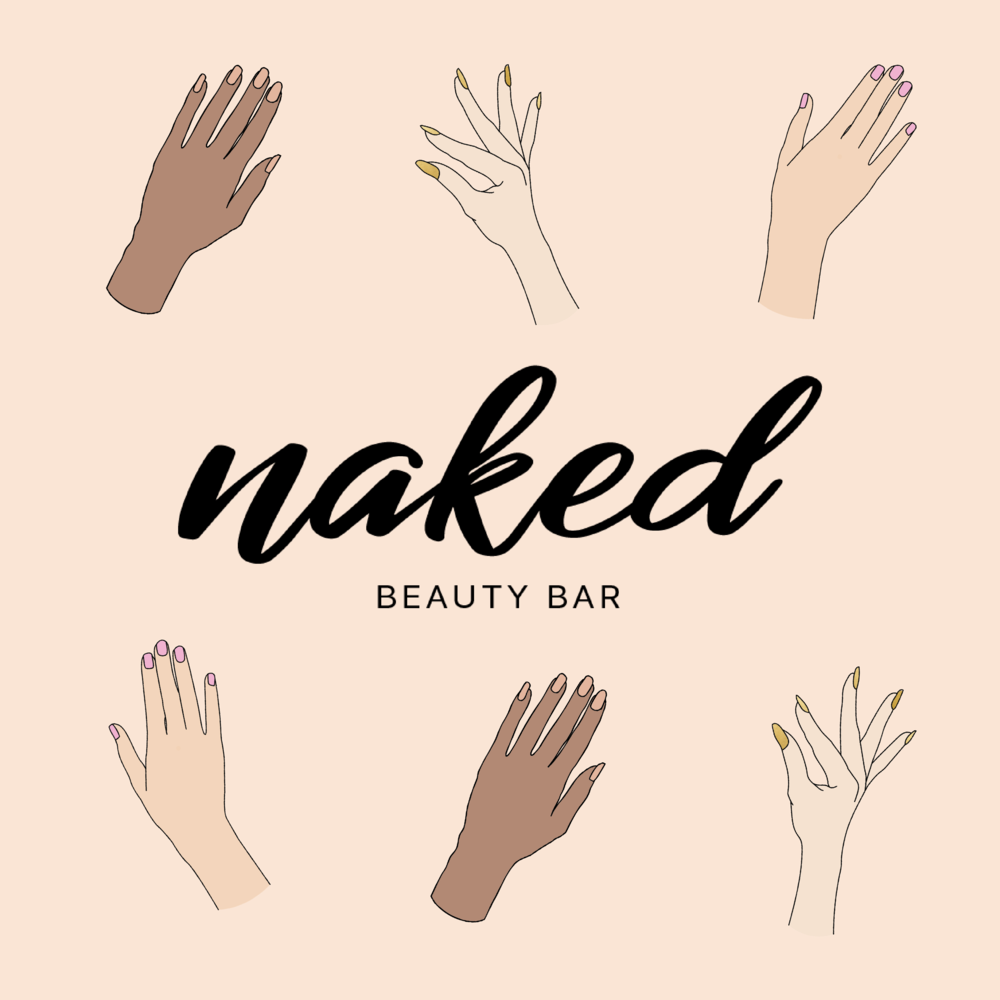 naked-01.png