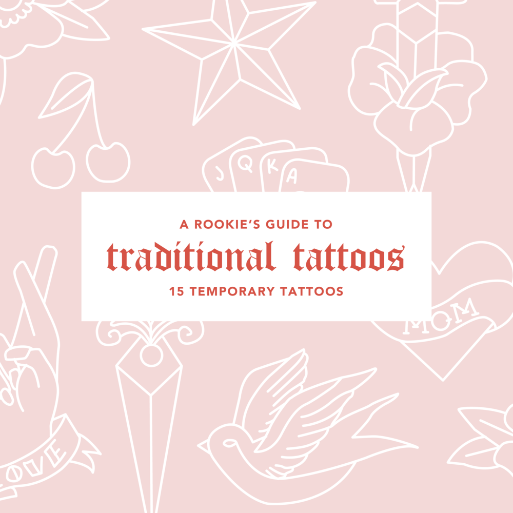 tattoo-01.png