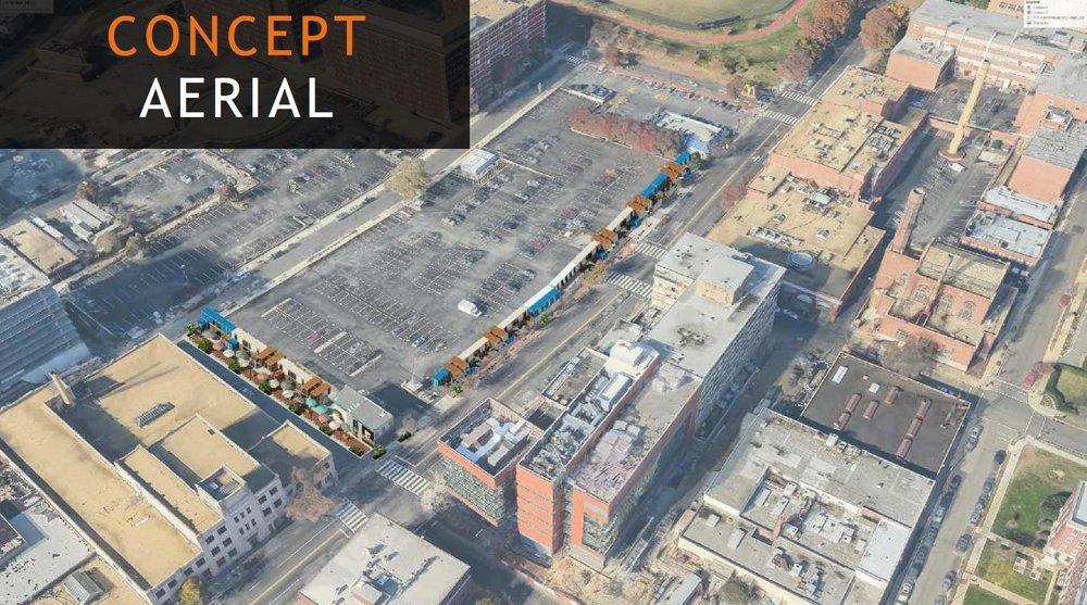 NEP micro-retail aerial.jpg