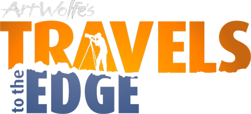 travels-to-the-edge-logo-web.png