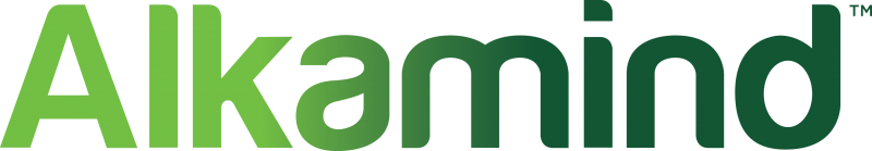 ALKA_green-logo-alkamind-800x139.png