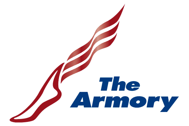 armory logo.png