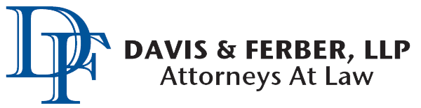 davis and ferber logo small.png