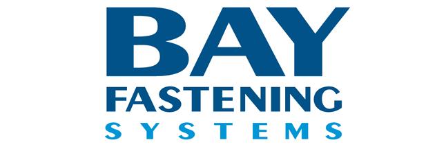 bay supply logo.png