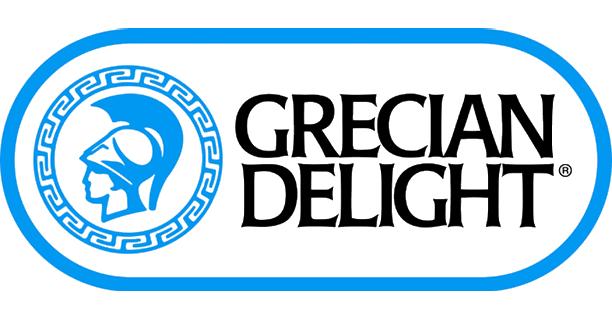 grecian-delight.png