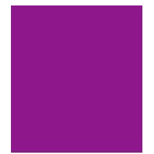 visual logo.png