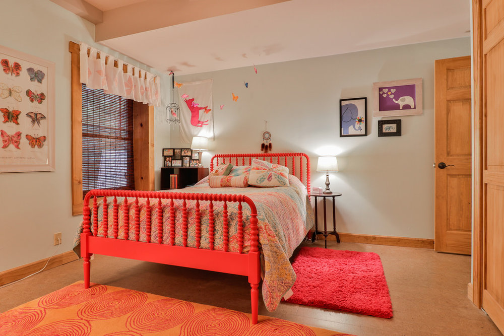 darcy room.jpg