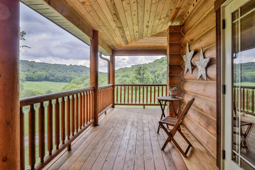 deck:pasture.jpg