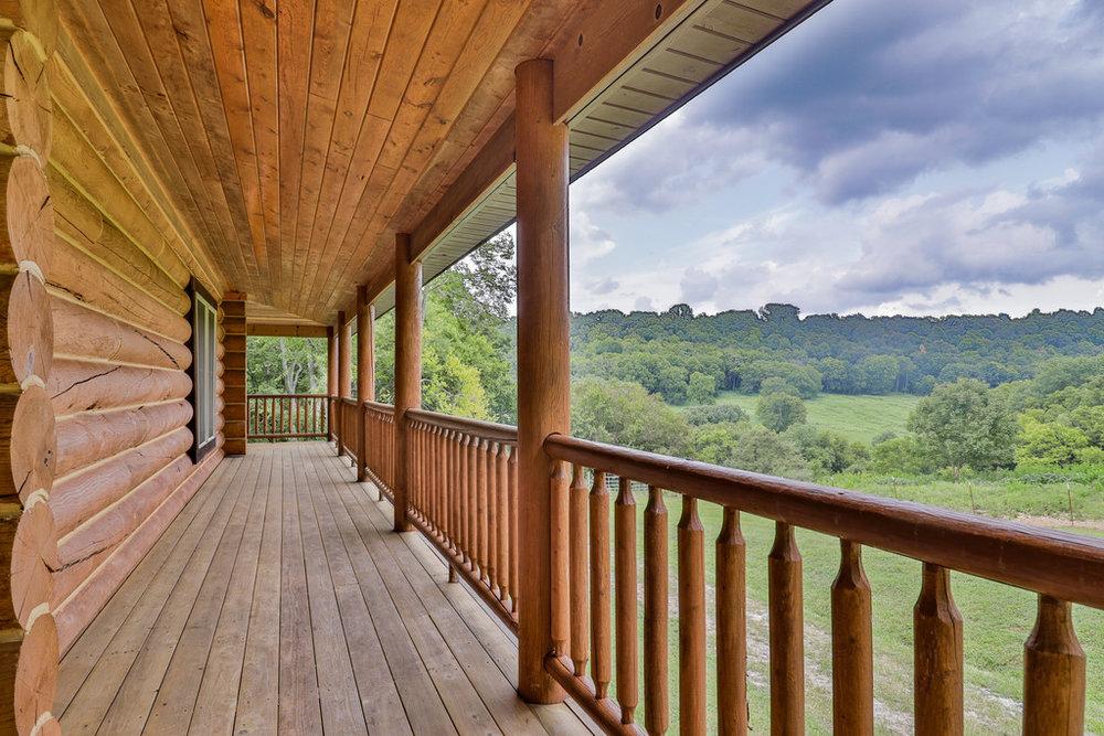 deck:pasture2.jpg