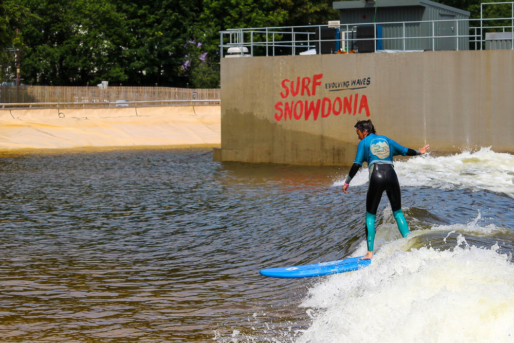 surf-snowdonia-intermediate-wave.jpg