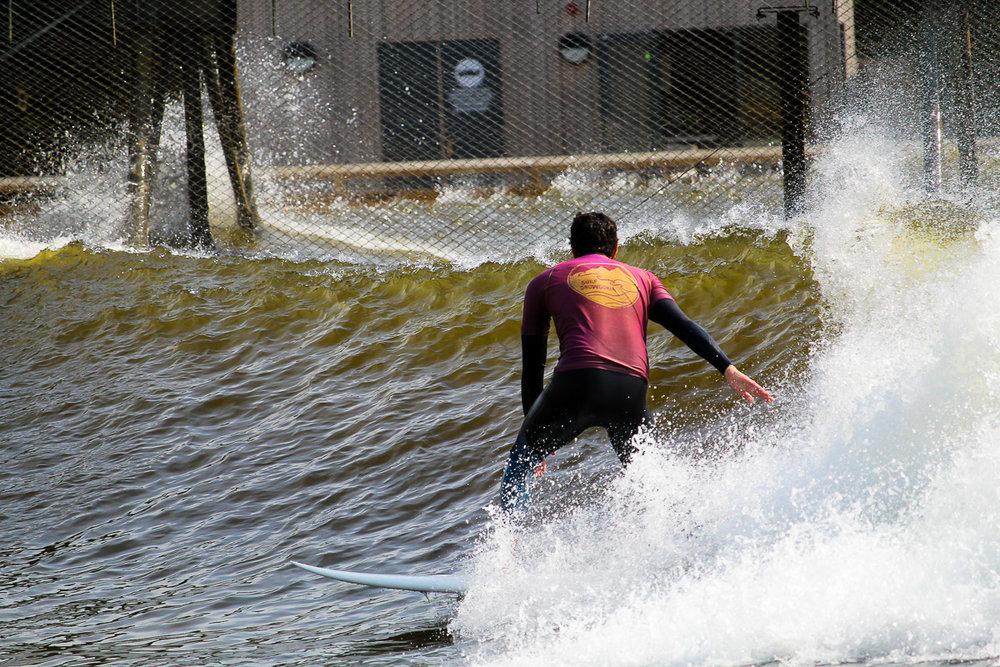 surfing-snowdonia-1.jpg