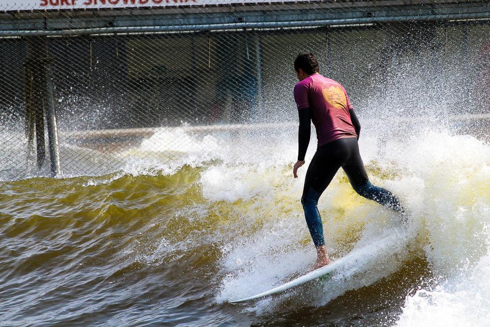 surfing-snowdonia-2.jpg