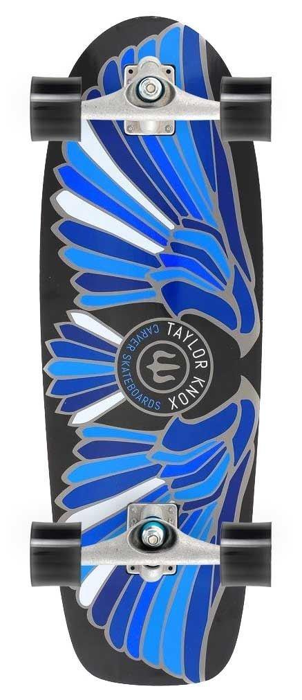 Carver-Skateboard.jpg