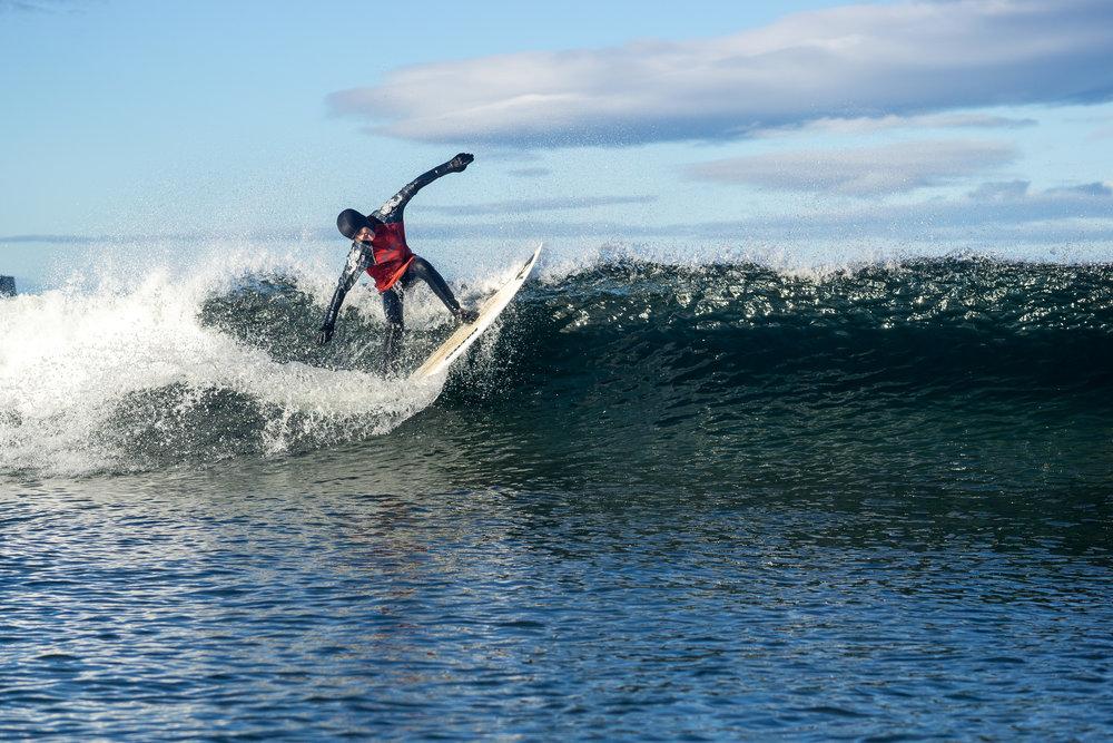 craig-mclachlan-surf-scotland-sandend