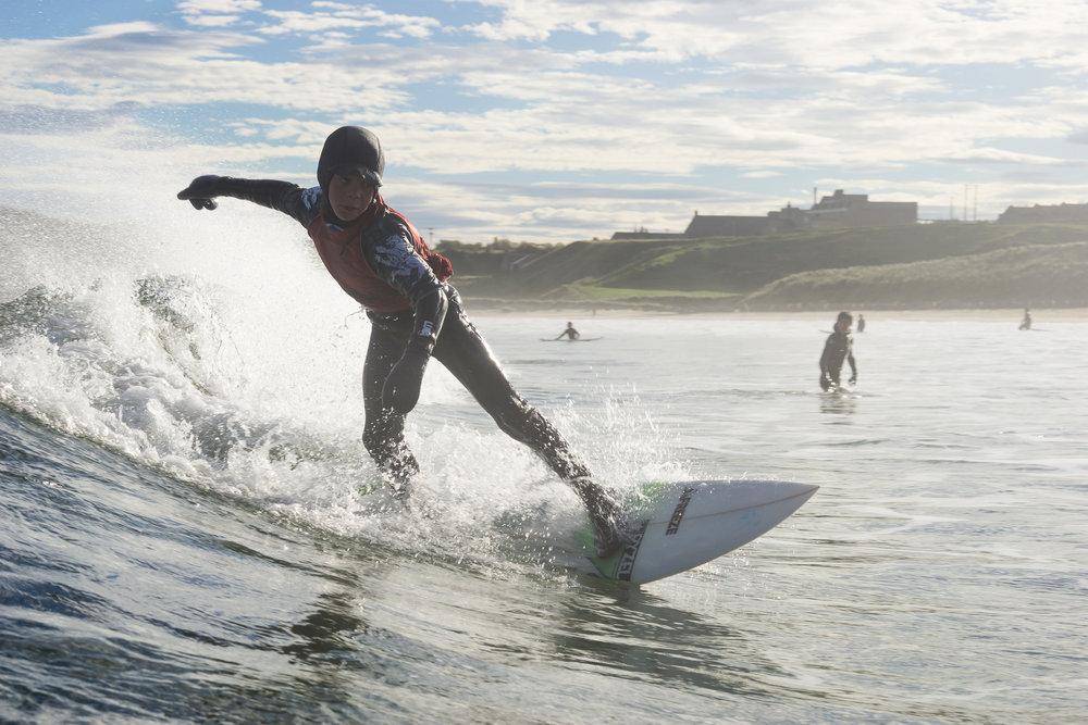 ben-kodezba-surf-scotland-sandend