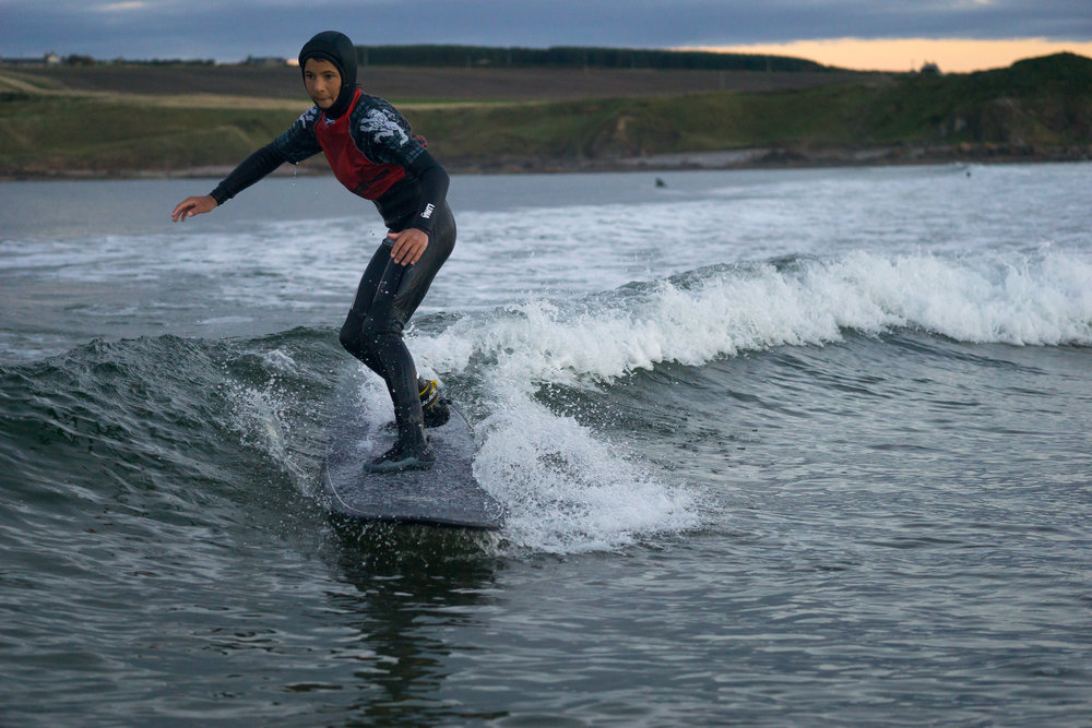 ben-larg-surf-scotland-sandend