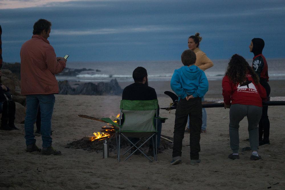 sandend-beach-fire-surf-competition.jpg