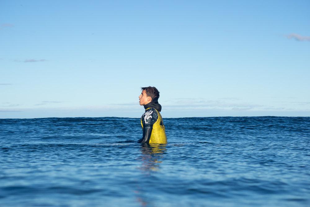 tomas-badia-surf-scotland
