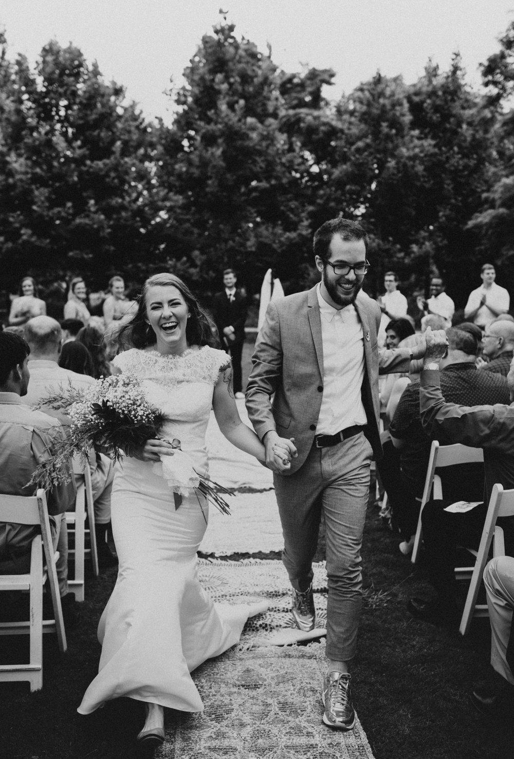 S+B wedding-355.jpg