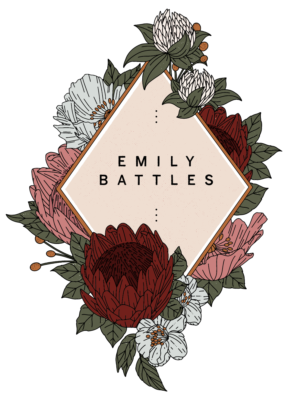 emily battles photography