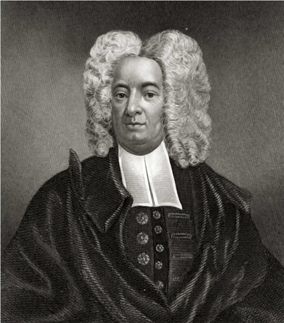 Cotton_Mather.jpg