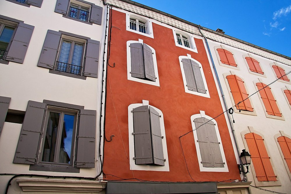 homes-499757_1280.jpg