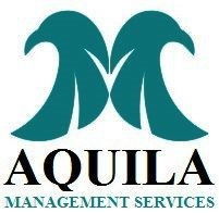 Aquila Management Services.jpg