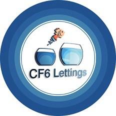 CF6.jpg