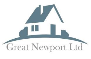 Great Newport.jpg